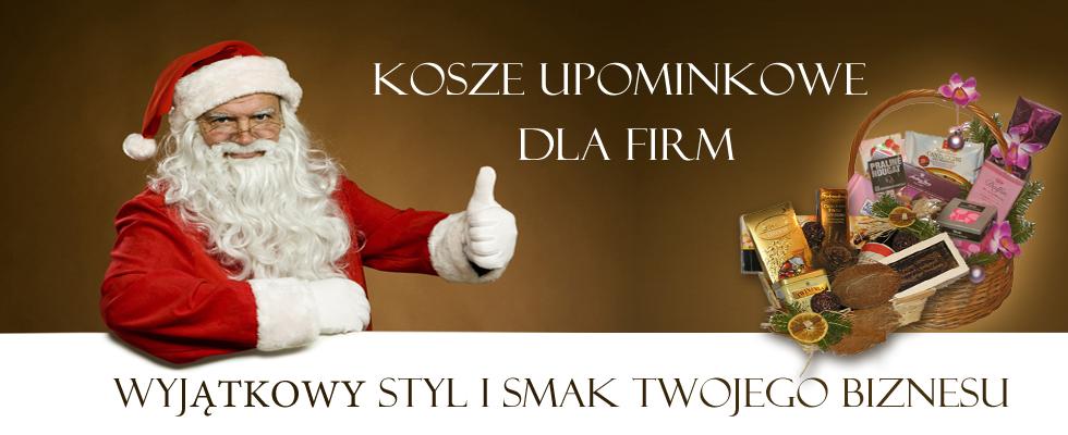 kosze-swiateczne.com