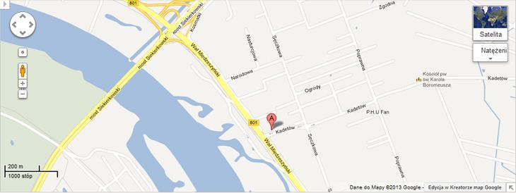 plener.pl - zobacz na mapie