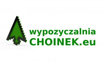 wypozyczalnia-logo2do3